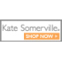Kate Somerville coupons and coupon codes