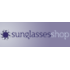 Sunglasses Shop coupons and coupon codes
