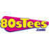 80sTees.com coupons and coupon codes