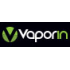 Vaporin coupons and coupon codes