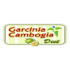 GarciniaCamboDiet.com coupons and coupon codes
