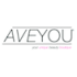 AVEYOU Beauty Boutique coupons and coupon codes