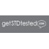 Get STD Tested coupons and coupon codes