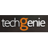 TechGenie coupons and coupon codes