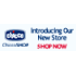 Chicco coupons and coupon codes