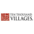 Ten Thousand Villages coupons and coupon codes