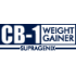 CB-1 Weight Gainer by Supragenix coupons and coupon codes