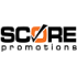 Score Promotions coupons and coupon codes