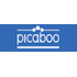 Picaboo coupons and coupon codes