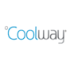 Cool Way Hair coupons and coupon codes