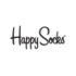 Happy Socks coupons and coupon codes