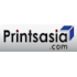 Printsasia coupons and coupon codes
