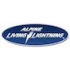 Alpine Air Technologies coupons and coupon codes