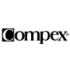 Compex coupons and coupon codes