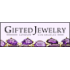 Gifted Jewelry coupons and coupon codes