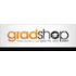 Grad Shop coupons and coupon codes