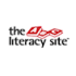 The Literacy Site coupons and coupon codes