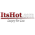 ItsHot.com coupons and coupon codes