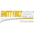 Smittybilt Depot coupons and coupon codes