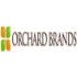 Orchard Brands coupons and coupon codes