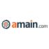 AMainHobbies.com coupons and coupon codes