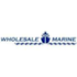 Wholesale Marine coupons and coupon codes