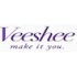 Veeshee coupons and coupon codes