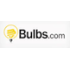Bulbs.com coupons and coupon codes