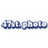 47St. Photo coupons and coupon codes