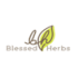 Blessed Herbs coupons and coupon codes