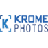 Krome Photos coupons and coupon codes