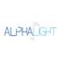 AlphaLight coupons and coupon codes
