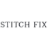 Stitch Fix coupons and coupon codes