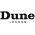 Dune - US coupons and coupon codes