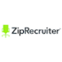 ZipRecruiter coupons and coupon codes