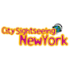 CitySightseeing New York coupons and coupon codes