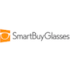 SmartBuyGlasses coupons and coupon codes