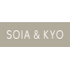 Soia&Kyo coupons and coupon codes
