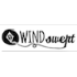 Windswept coupons and coupon codes