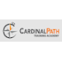 Cardinal Path Training coupons and coupon codes