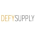 DefySupply.com coupons and coupon codes