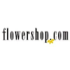 FlowerShop.com coupons and coupon codes