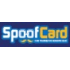 SpoofCard coupons and coupon codes