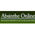 Absinthe coupons and coupon codes