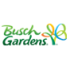 Busch Gardens coupons and coupon codes