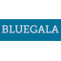 Bluegala coupons and coupon codes