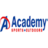 Academy Sports + Outdoors coupons and coupon codes