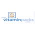 MyVitaminPacks coupons and coupon codes