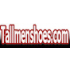 tallmenshoes.com coupons and coupon codes