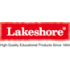 Lakeshore Learning Materials coupons and coupon codes